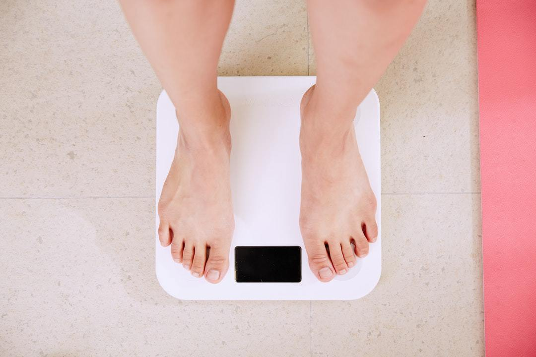 Rowing for Weight Loss: Tips on How to Burn More Calories
