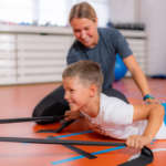 Fitness Equipment for Kids: How Can Kids Exercise Safely?
