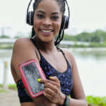 Brain Food: What to Listen to While You Workout