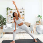 Underrated Fitness Equipment to Add to Your Home Workout