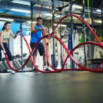 How Diverse Workouts Help You Build Full-Body Strength
