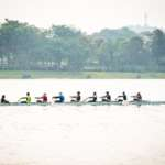Everything You Need to Know About Rowing